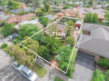 19 Park Lane, Mount Waverley, Vic 3149
