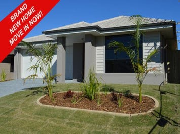 Lot 292  Rosemary Street, Deebing Heights, Qld 4306