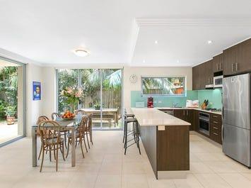 5/137 Blair Street, North Bondi, NSW 2026