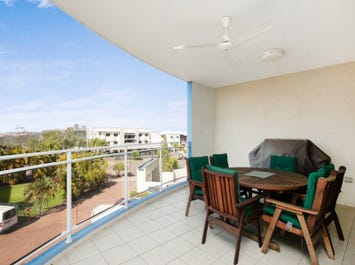 9/5 Brewery Place, Woolner, NT 0820