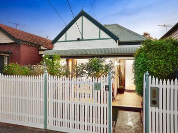 45 Elm Grove, St Kilda East, Vic 3183