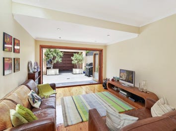 112 Fletcher Street, Woollahra, NSW 2025