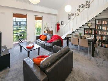 60/682 Nicholson Street, Fitzroy North, Vic 3068