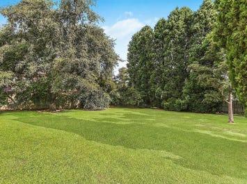 93 Cecil Avenue, Castle Hill, NSW 2154