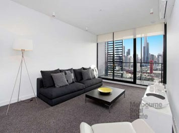 1104/39 Coventry Street, Southbank, Vic 3006
