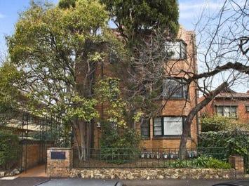 19/37-41 George Street, East Melbourne, Vic 3002