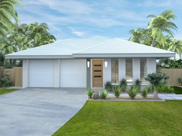 Lot 10586 Bellamack, Bellamack, NT 0832