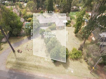 95-99 Serpells Road, Templestowe, Vic 3106