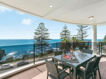 3/52 Cliff Road, Wollongong, NSW 2500