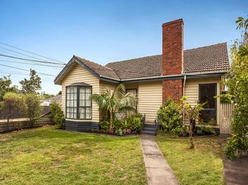 1/65 Mawby Road, Bentleigh East, Vic 3165