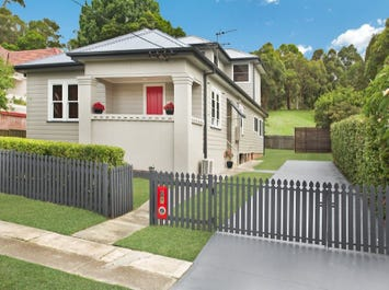 21 Lockyer Street, Merewether, NSW 2291