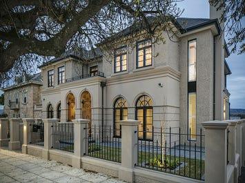239 STANLEY STREET, North Adelaide, SA 5006