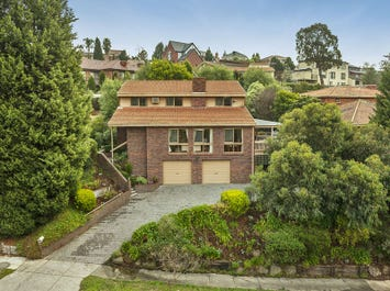30 Browning Drive, Templestowe, Vic 3106