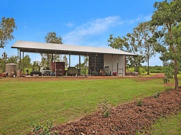 185 Ewart Road, Humpty Doo, NT 0836