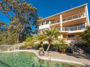 4 The Pinnacle, Bilgola, NSW 2107
