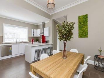 22 Veda Street, Hamilton, NSW 2303
