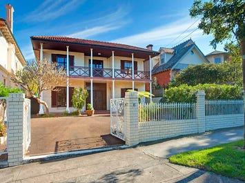 6 Lang Road, Centennial Park, NSW 2021