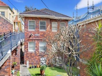 12 Greycliffe Street, Queenscliff, NSW 2096