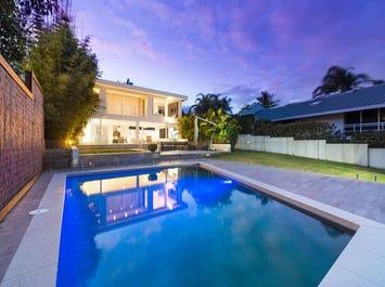 16a Kurramatta Place, Cronulla, NSW 2230