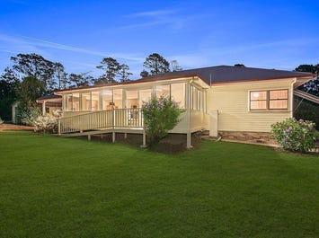 140 Oaks Road, Thirlmere, NSW 2572
