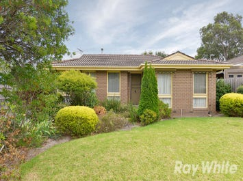 2 Apsley Court, Ferntree Gully, Vic 3156