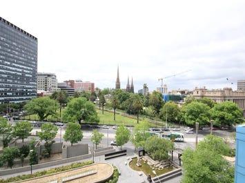 7.03/201 Spring Street, Melbourne, Vic 3000