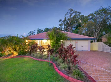 6 Chatsworth Circuit, Capalaba, Qld 4157