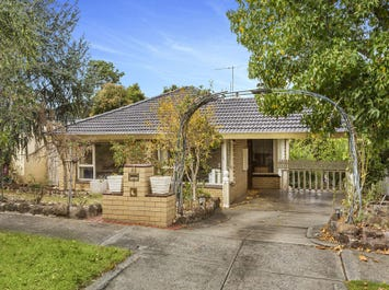 48 Koolkuna Avenue, Doncaster, Vic 3108