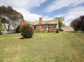 7 Bridge Street, Skipton, Vic 3361