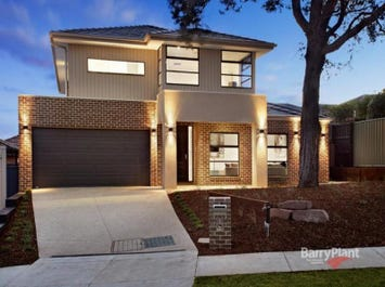 67 Millicent Avenue, Bulleen, Vic 3105