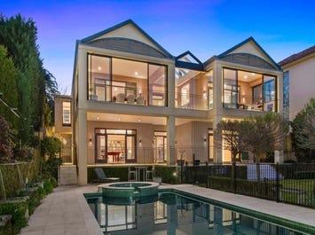31 Stanley Avenue, Mosman, NSW 2088