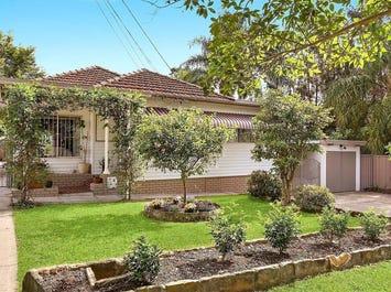 4 Robertson Avenue, Seven Hills, NSW 2147