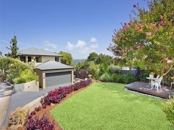 25A Ettalong Street, Collaroy Plateau, NSW 2097