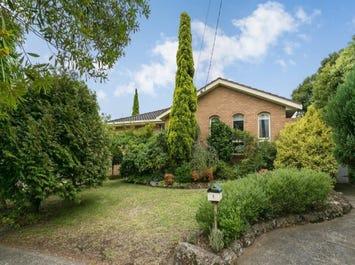 1 Grail Court, Glen Waverley, Vic 3150