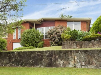 5 Windermere Place, Wheeler Heights, NSW 2097