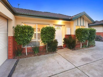 21B Victoria Road, Northcote, Vic 3070