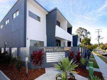 101 Jones Road, Carina Heights, Qld 4152