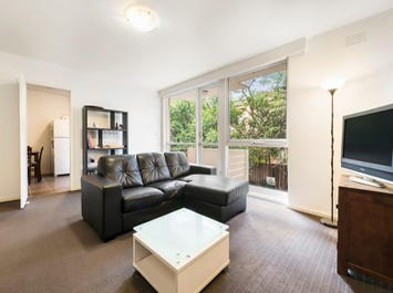 3/22 Rockley Road, South Yarra, Vic 3141