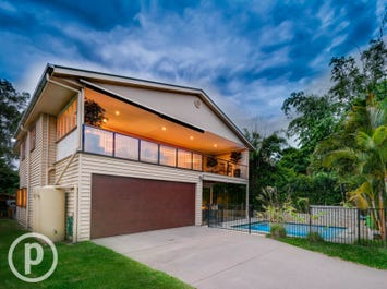 36 Wesley St, Lutwyche, Qld 4030
