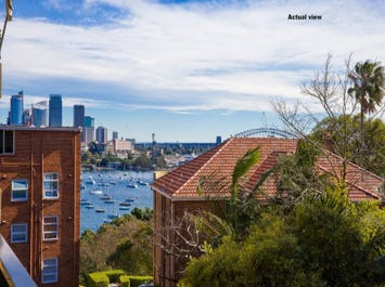 13/54 Darling Point Road, Darling Point, NSW 2027