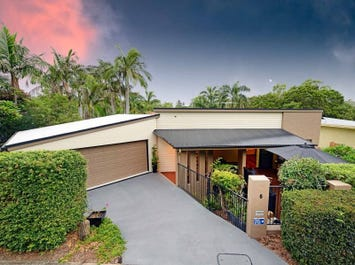 6 Aaron Place, Indooroopilly, Qld 4068