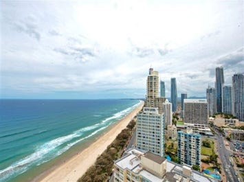 114 The Esplanade, Surfers Paradise, Qld 4217