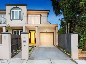 9a Jenkins Street, Caulfield South, Vic 3162