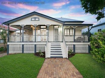 15 Hanworth Street, East Brisbane, Qld 4169