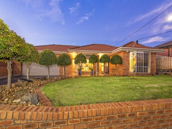 2 Randell Court, Mill Park, Vic 3082