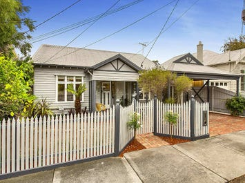 47 Prentice Street, Elsternwick, Vic 3185