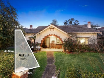 1035 Dandenong Road, Malvern East, Vic 3145