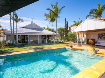6 Seahaven Court, Raby Bay, Qld 4163
