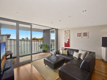 513/34 Oxley Street, St Leonards, NSW 2065