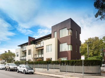 3/12 Blessington Street, St Kilda, Vic 3182